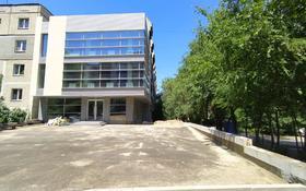 Здание, площадью 400 м², Алматинская за 300 млн 〒 в Алматы, Бостандыкский р-н