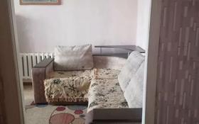 2-комнатная квартира, 49 м², 5/9 этаж помесячно, Танибергенова — Утепбаева за 80 000 〒 в Семее