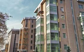 2-комнатная квартира, 85.3 м², мкр Горный Гигант, Жамакаева 254/2 за ~ 52.9 млн 〒 в Алматы, Медеуский р-н