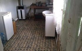 2-комнатный дом помесячно, 40 м², Бекетайулы 50 за 35 000 〒 в Каргалы (п. Фабричный)
