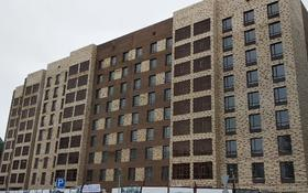 3-комнатная квартира, 93 м², 9/9 этаж, 22-4 3 за 36 млн 〒 в Нур-Султане (Астане), Есильский р-н