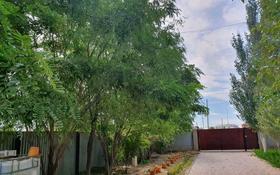 10-комнатный дом, 480 м², 16 сот., Томарлы, Курмангазы 5а — Абая за 72 млн 〒 в Атырау