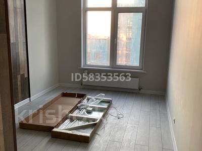 2-комнатная квартира, 74 м², 11/12 этаж, Жангельдина 67 за 40 млн 〒 в Атырау