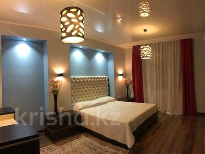 3-комнатная квартира, 170 м², 18/30 этаж посуточно, Аль-Фараби 7 за 25 000 〒 в Алматы — фото 9