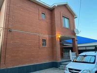 6-комнатный дом, 392.1 м², 10 сот.