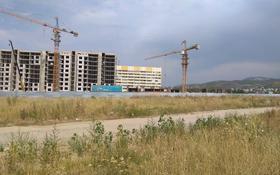 Участок 10 соток, Талгарский тракт за 31 млн 〒 в Бесагаш (Дзержинское)