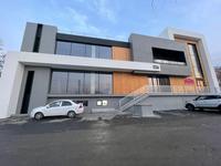 Здание, площадью 680 м², мкр Коктобе, Космодемьянской 326 — ВОАД за 350 млн 〒 в Алматы, Медеуский р-н