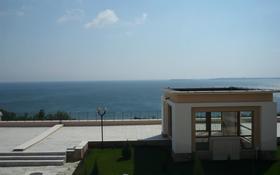1-комнатная квартира, 60.61 м², 1/3 этаж, Sea Fort Noks 143 за ~ 20 млн 〒 в