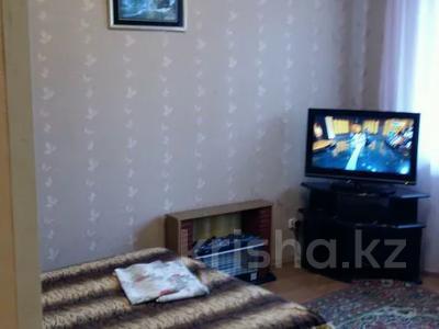 1-комнатная квартира, 40 м² посуточно, Еуриангазы 163 — Евразия за 5 000 〒 в Уральске — фото 2