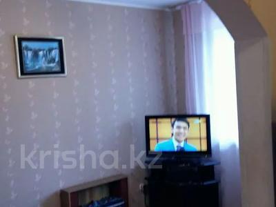 1-комнатная квартира, 40 м² посуточно, Еуриангазы 163 — Евразия за 5 000 〒 в Уральске — фото 3