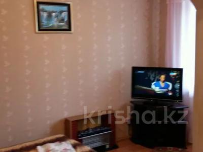 1-комнатная квартира, 40 м² посуточно, Еуриангазы 163 — Евразия за 5 000 〒 в Уральске — фото 5