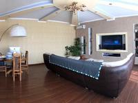 5-комнатный дом, 148 м², 3 сот.
