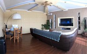 5-комнатный дом, 148 м², 3 сот., Западный — Строительная за 22 млн 〒 в Костанае