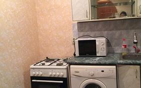 3-комнатная квартира, 60 м², 3/3 этаж помесячно, мкр Жулдыз-2 1з — Донентаева за 90 000 〒 в Алматы, Турксибский р-н
