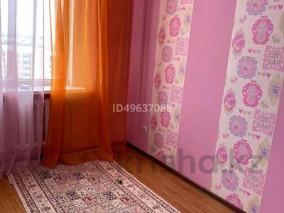 3-комнатная квартира, 87 м², 9/12 этаж помесячно, 7 мкр за 150 000 〒 в Талдыкоргане