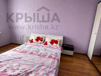 3-комнатная квартира, 87 м², 9/12 этаж помесячно, 7 мкр за 150 000 〒 в Талдыкоргане — фото 2