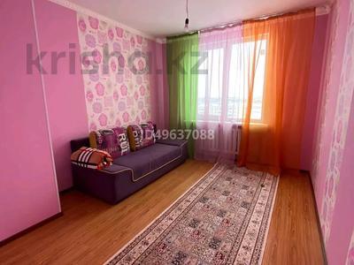 3-комнатная квартира, 87 м², 9/12 этаж помесячно, 7 мкр за 150 000 〒 в Талдыкоргане — фото 5