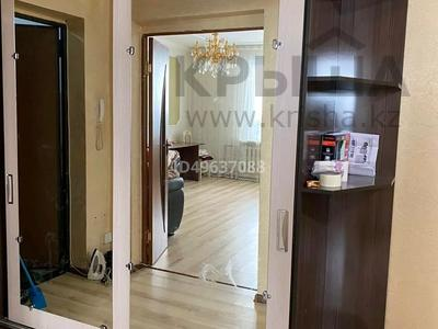 3-комнатная квартира, 87 м², 9/12 этаж помесячно, 7 мкр за 150 000 〒 в Талдыкоргане — фото 10