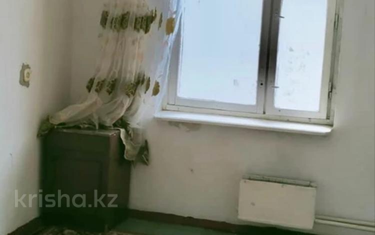 3-комнатная квартира, 60 м², 3/5 этаж помесячно, Нижний Отырар 12 за 60 000 〒 в Шымкенте