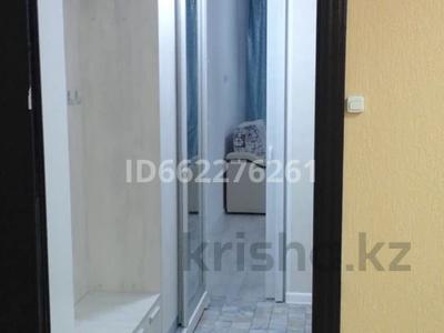 1-комнатная квартира, 23.7 м², 12/12 этаж, Алтыбакан 1 за 9.5 млн 〒 в Нур-Султане (Астана), Алматы р-н — фото 2