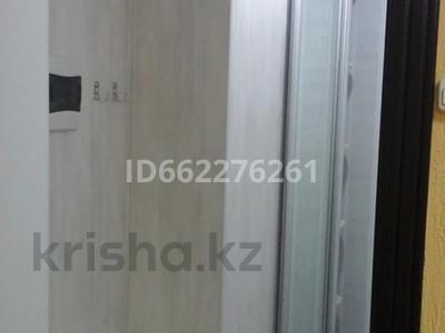 1-комнатная квартира, 23.7 м², 12/12 этаж, Алтыбакан 1 за 9.5 млн 〒 в Нур-Султане (Астана), Алматы р-н — фото 3