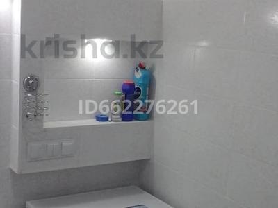 1-комнатная квартира, 23.7 м², 12/12 этаж, Алтыбакан 1 за 9.5 млн 〒 в Нур-Султане (Астана), Алматы р-н — фото 5