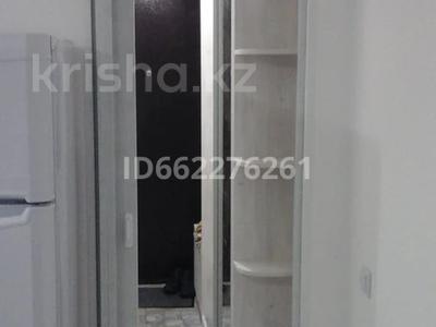 1-комнатная квартира, 23.7 м², 12/12 этаж, Алтыбакан 1 за 9.5 млн 〒 в Нур-Султане (Астана), Алматы р-н — фото 7