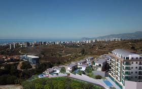 4-комнатный дом, 268 м², 3 сот., Р-н Каргыджак, ул. Фатих 45 за 279.4 млн 〒 в