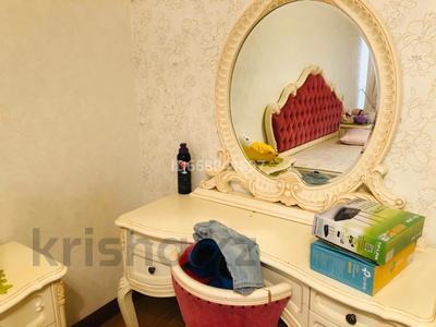 5-комнатная квартира, 168.8 м², 9/9 этаж, 11-й мкр, 12 мкр 72 за 90 млн 〒 в Актау, 11-й мкр