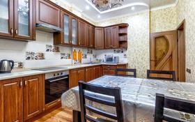 2-комнатная квартира, 70 м², 3/16 этаж помесячно, Кенесары 52 — Шокана Валиханова за 110 000 〒 в Нур-Султане (Астана), р-н Байконур