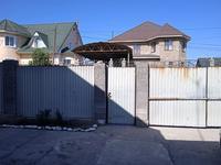 5-комнатный дом, 152 м², 10 сот., улица Ломоносова за 45 млн 〒 в Талгаре