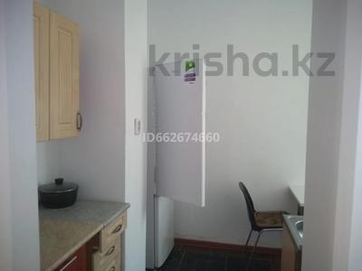 2-комнатная квартира, 90 м², 2/2 этаж помесячно, Алтынсарина 14 за 85 000 〒 в Каскелене — фото 3