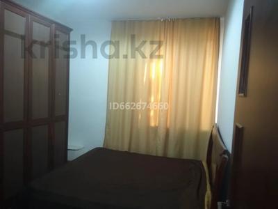 2-комнатная квартира, 90 м², 2/2 этаж помесячно, Алтынсарина 14 за 85 000 〒 в Каскелене — фото 4
