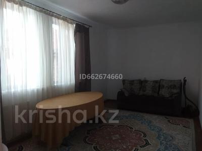2-комнатная квартира, 90 м², 2/2 этаж помесячно, Алтынсарина 14 за 85 000 〒 в Каскелене — фото 5