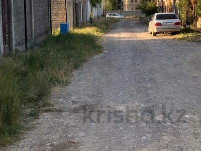 Участок 9 соток, Мкр Шапагат-2 за 12 млн 〒 в Шымкенте, Енбекшинский р-н — фото 4