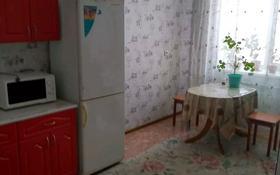 2-комнатная квартира, 52 м², 2/5 этаж посуточно, 5 мкр. 5/6 за 8 000 〒 в Аксае