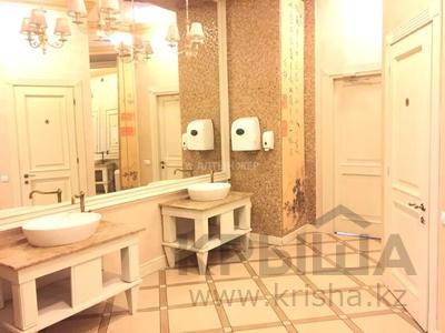 Помещение площадью 256 м², Проспект Аль-Фараби за 1.5 млн 〒 в Алматы, Бостандыкский р-н — фото 3