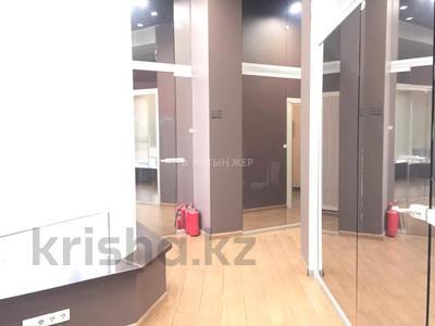 Помещение площадью 256 м², Проспект Аль-Фараби за 1.5 млн 〒 в Алматы, Бостандыкский р-н — фото 4