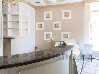 Помещение площадью 256 м², Проспект Аль-Фараби за 1.5 млн 〒 в Алматы, Бостандыкский р-н — фото 2