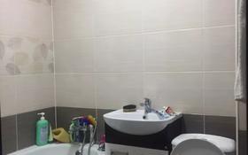 1-комнатная квартира, 36 м², 4/5 этаж, мкр Тастак-1 за 17 млн 〒 в Алматы, Ауэзовский р-н