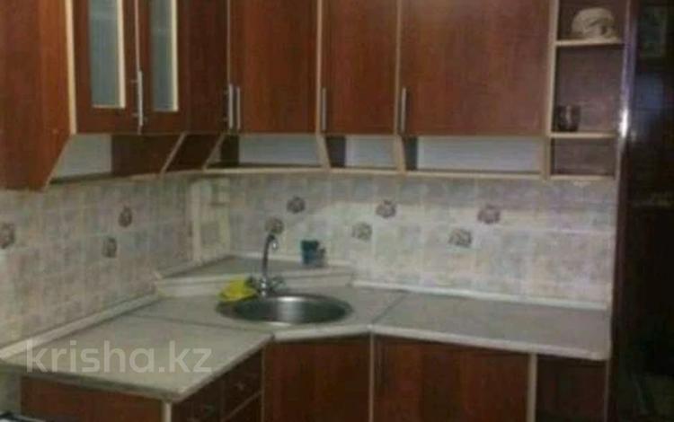 1-комнатная квартира, 37 м², 10/10 этаж помесячно, 11-й мкр 8 за 45 000 〒 в Актау, 11-й мкр