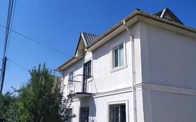 5-комнатный дом помесячно, 200 м², 8 сот., мкр Таугуль-3, Мкр Таугуль-3 48 за 350 000 〒 в Алматы, Ауэзовский р-н