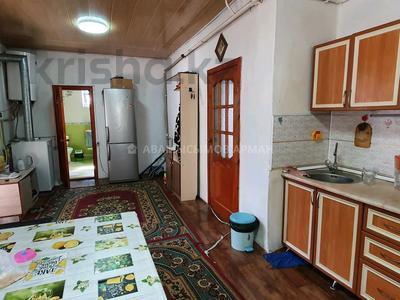 6-комнатный дом, 130 м², 8.2 сот., Котельникова — Жансугурова за 40 млн 〒 в Алматы, Турксибский р-н