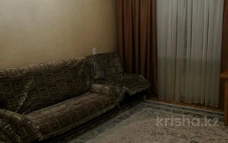 3-комнатная квартира, 62 м², 5/5 этаж, Жастар 27 за 15.5 млн 〒 в Талдыкоргане