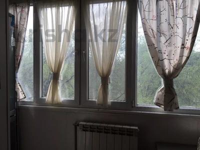 2-комнатная квартира, 73 м², 2/5 этаж помесячно, Пушкина 40 — Гоголя за 200 000 〒 в Алматы, Медеуский р-н — фото 13
