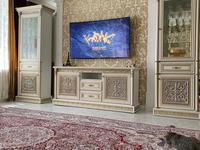 3-комнатная квартира, 90 м², 2/3 этаж, Естая 38 за 30 млн 〒 в Павлодаре