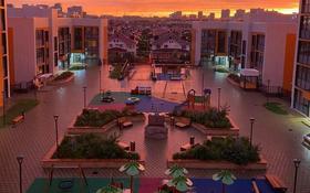 1-комнатная квартира, 46.51 м², 3/6 этаж, 38-я 21/1 за ~ 18 млн 〒 в Нур-Султане (Астана), Есиль р-н