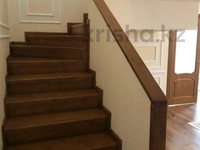 8-комнатный дом, 454 м², 8 сот., Мкр Кольсай 73 за 90 млн 〒 в Алматы, Медеуский р-н — фото 3