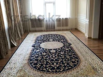 8-комнатный дом, 454 м², 8 сот., Мкр Кольсай 73 за 90 млн 〒 в Алматы, Медеуский р-н — фото 6