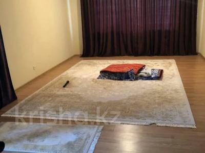 8-комнатный дом, 454 м², 8 сот., Мкр Кольсай 73 за 90 млн 〒 в Алматы, Медеуский р-н — фото 7